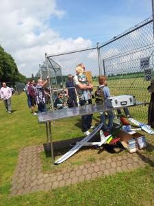Modellflug_Grenzland_06-2015