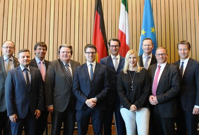 Mo_Landtag_Gruppe_2016