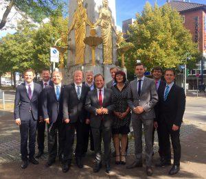 tagung-haushalts-und-finanzpolitische-sprecher-aachen-2016