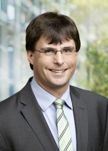 Dr. Marcus Optendrenk 004FLYER