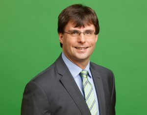 Dr. Marcus Optendrenk 032(1)