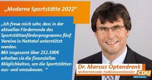 Statementtafel für Moderne Sportstätte 2022_Nettetal_page-0001