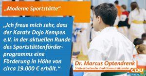 Statementtafel_für_Moderne_Sportstätte_2022__Förderung_in_Kempen